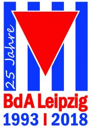 VVN-BdA Leipzig e. V.